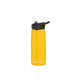 CamelBak Eddy+ Gourde 750ml, yellow